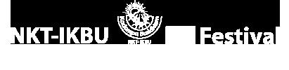 NZ Kiwi Kadampa Festival